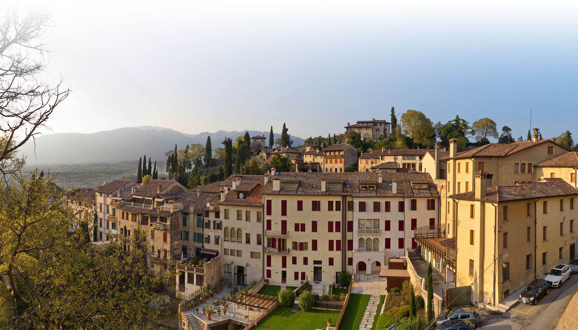 asolo_bottom