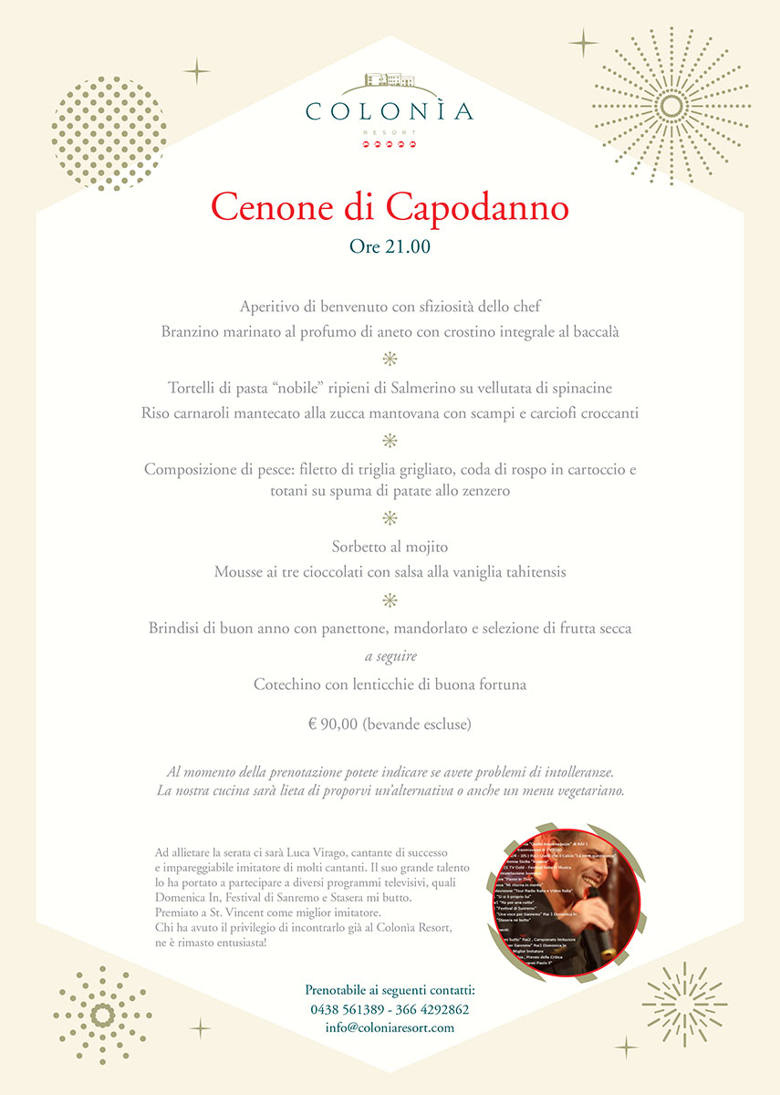 COLONIA menu Capodanno rev3