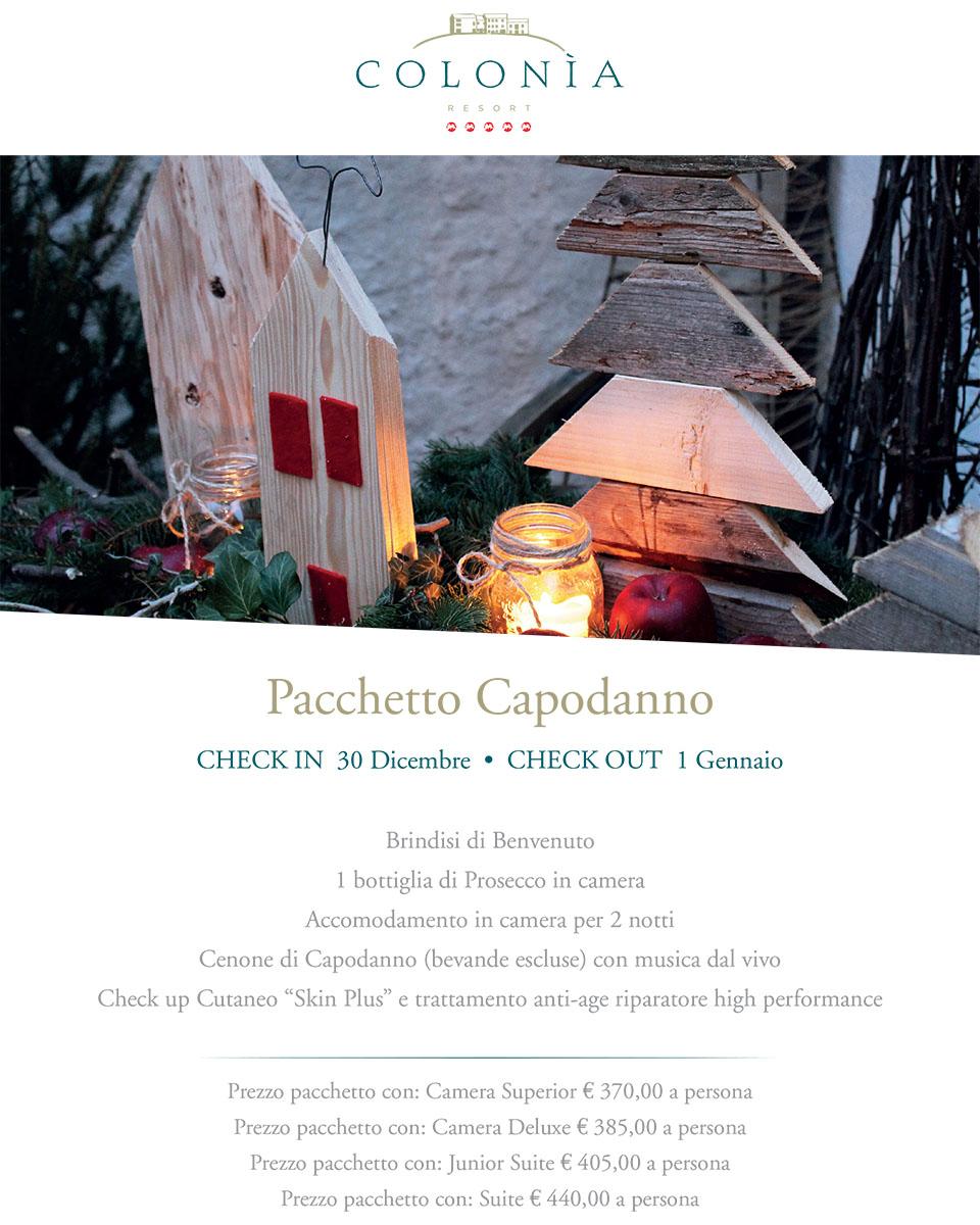 COLONIA pacchetto Capodanno A4 IT Rev1